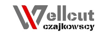 WellCut - cięcie laserem Częstochowa